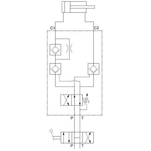 pflugwendeventil-vrap-60-80-de-3-8~2.jpg